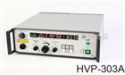 进口德国EA(HCK) 交流高压耐压测试仪 HVP-303A