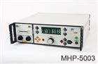 进口德国EA(HCK)多点高压耐压测试仪 MHP-5003