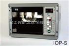 进口德国EA(HCK) 绝缘油击穿测试仪 IOP-S