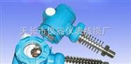 WP421型中高温压力变送器  安徽天康集团