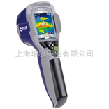 FLIR i5/i7美国FLIR i5/i7红外热像仪: