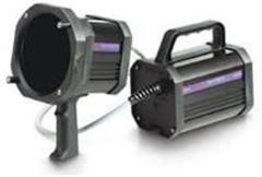 瑞典兰宝Labino便携紫外灯/黑光灯