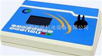 LYCN-S517尿素检测仪