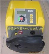 英国蠕动泵watson-marlow/上海蠕动泵,价格