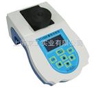 毒性分析仪ET1500