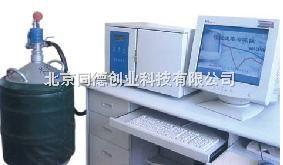 程控速率冷冻仪 速率冷冻仪