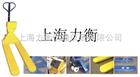上海液压叉车秤 宝山电子搬运称 嘉定快递专用秤