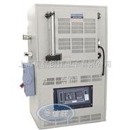 Blue M 6680 烘箱