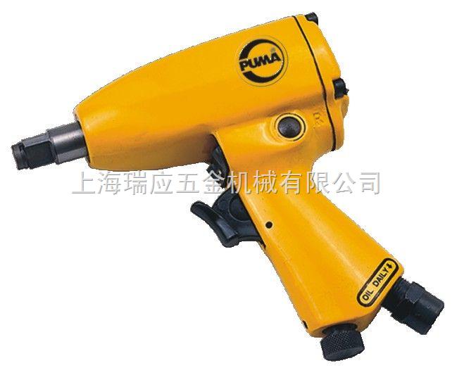 巨霸氣動工具AT-5042
