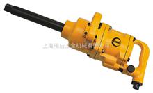 AT-5088Lag环亚游戏官网气动扭力扳手AT-5088L