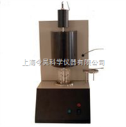 AHC-1自动热处理油冷却性能试验仪