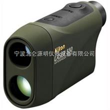Laser550激光测距望远镜