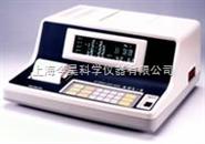 ACL-2自动石油产品色度仪