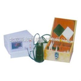 DP-C84-Ⅱ反射率儀/涂料反射測量儀