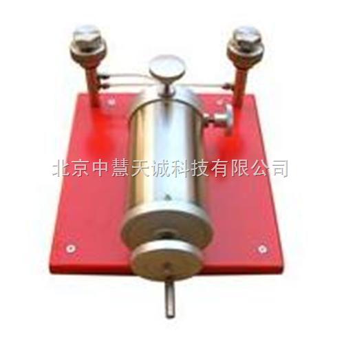 便携式微压泵/台式微压发生器