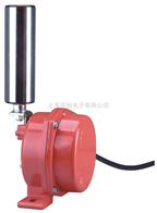 SSG(KPT1)-20-35上海XLLPP-J生产厂家 XLLPP-D PPKG-12-30价格