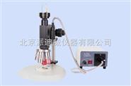 激光显微镜 红外显微镜 红外镜头显微镜