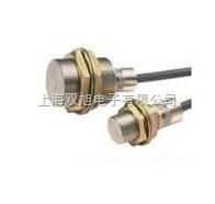 BI2-M12-AN6X 价格BI2-M12-RN6X,BI2-M12-RP6X生产厂家
