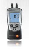 testo 510差压测量仪/差压仪