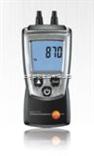 testo 510testo 510差压测量仪/差压仪