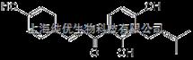 补骨脂乙素,异补骨脂查尔酮,Isobavachalcone,植物提取物,标准品,对照品,