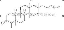 紫菀酮,Shionone,植物提取物,标准品,对照品,