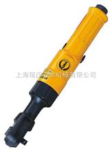 AT-5051巨霸氣動工具