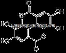 鞣花酸,Ellagic acid,植物提取物,标准品,对照品,