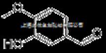 异香兰素,Isovanillin,植物提取物,标准品,对照品,