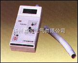 超声检漏仪  超声仪