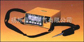 振动脉冲测量仪 振动仪