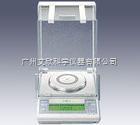 岛津AUY220/120电子分析天平