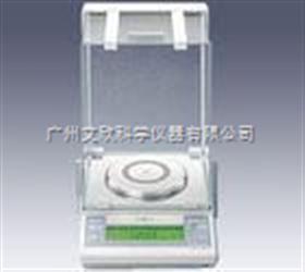 岛津AUX220/120/320分析天平