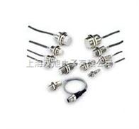 欧姆龙BB1.5-8GM50-ZO NBN4-12GM50-A2 NBN2-8GM50-EO生产厂家