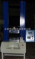 KD-951A多功能拉压力试验机系列