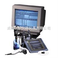 YSI 5000BOD测定仪