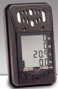 多气体检测仪/煤矿专用