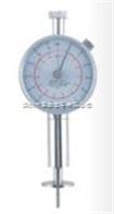 HGF-3凯特HGF-3水果式硬度计|HGF-3硬度计|深圳恩慈总代理