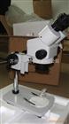 体视显微镜,XTL-2600显微镜