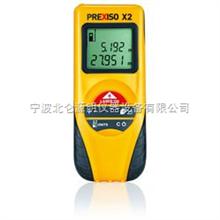 Prexiso X2Prexiso X2激光测距仪
