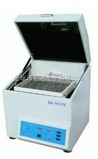 EHG-B恒温摇床培养箱