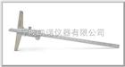 Insize深度卡尺1240-1501 1240-2001
