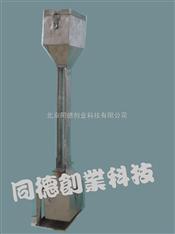 面包馒头测定仪TC-BRC-1