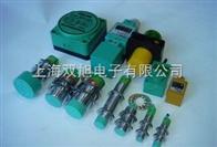 CS-80BCS-80B磁性开关 感应开关 传感器 LYD15R E3F-DS30C4 E3F-DS30B2