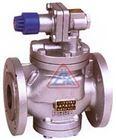 YG43H高灵敏度蒸汽减压阀