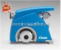 (Erichsen)234型多用途干膜检验仪