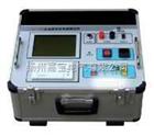 JB-500配网电容电流测试仪 电容电流测试仪