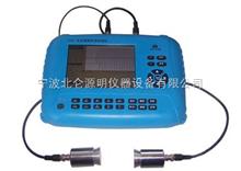 C61宁波代理混凝土超声波检测仪/非金属超声波检测仪