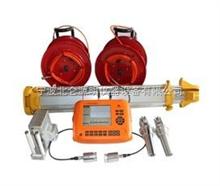 C71非金属超声检测仪 非金属检测仪C71