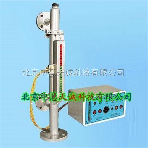 工业锅炉水位显示控制报警装置/水位报警器 型号:UHM-B